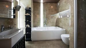 Finished Bathrooms Hampton Roads Va Bathroom Renovations Bathroom Remodeling