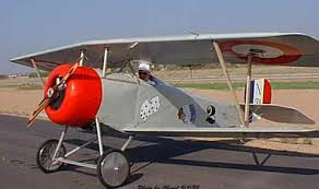home built aircraft plans 11 ultralight aircraft plans nieuport 11 experimental aircraft