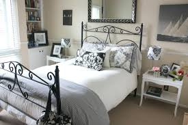guest bedroom decorating ideas guest bedroom decorating ideas guest room decorating ideas this