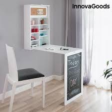 bureau avec rangement pas cher bureau gain de place avec rangement achat vente pas cher