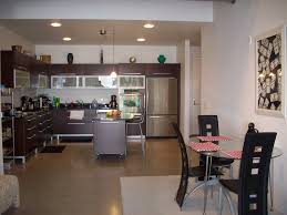 kitchen dining room combination excellent how to smartly organize finest kitchen modern kitchen dining design for small spaces open with kitchen dining room combination