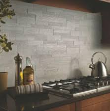 kitchen tiles backsplash ideas 14 best slate kitchen backsplash tiles images on slate