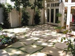 Paving Stones Patio Kansas City Paver Stone Patio Traditional With Pavers White