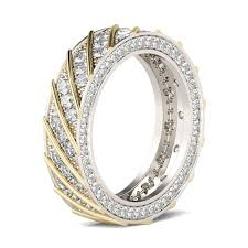 wedding bands for and womens wedding bands wedding bands for jeulia jewelry