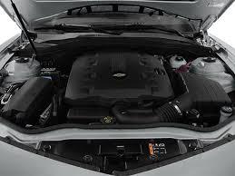 2014 camaro engine 2014 chevrolet camaro lt flemington nj bridgewater somerville