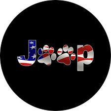 jeep eagle for sale amazon com tire covers tire accessories u0026 parts automotive