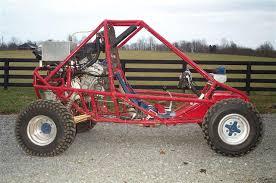 honda odyssey go cart road karts pirate4x4 com 4x4 and road forum