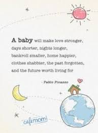 babies registry 41 best baby parenting quotes images on parenting