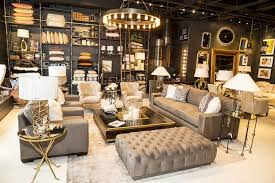 how to start an interior design business from home 255 best luxe shop images on liberty fabric
