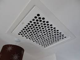 diy whole house fan mpax massively parallel air extraction system a k a a diy whole