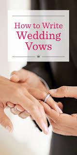 funniest wedding vows ever how to write wedding vows hallmark ideas u0026 inspiration