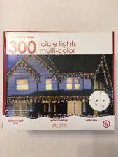 time 250 300 lights ebay