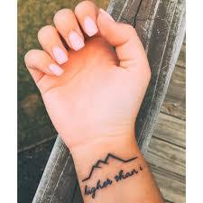 37 best tattoos images on pinterest faith tattoos henna tattoos