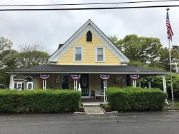 dennis vacation rental home in cape cod ma 02639 250 yards to sea