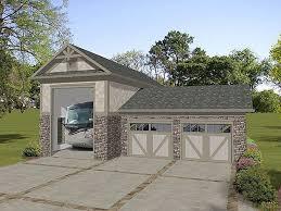 Best Garage Designs Best 20 Rv Garage Plans Ideas On Pinterest Rv Garage Rv