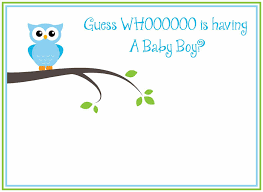 baby shower background images choice image baby shower ideas