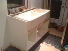 ikea kitchen base cabinets and drawer assembly tips and how