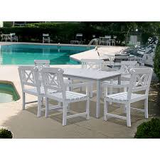 Hire Garden Table And Chairs Dining Room The Outdoor Table Hire Garden Furniture London Inside