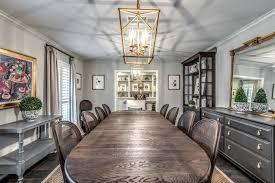 cote de texas houston renovation for sale