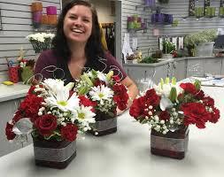 florist columbus ohio ohio state florist flowerama flowers