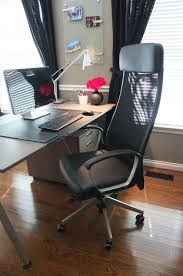 Desk Chairs At Ikea 207 Best Home Office Images On Pinterest Home Office Office