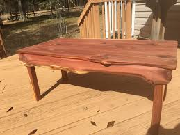 52 best my completed woodworking projects images on pinterest