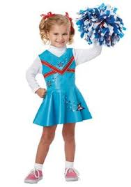 Walmart Halloween Costumes Teenage Girls Womens Glee Club Cheerleader Costume Cheer