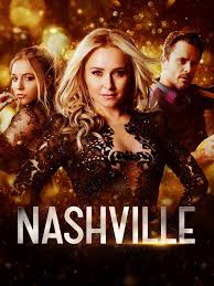 nashville tv show news videos full episodes and more tvguide com