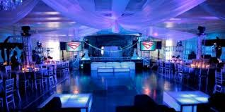 production companies nyc 5 ways event production companies use projection tower