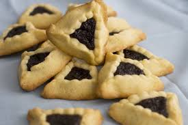 hamantaschen poppy seed recipes remembered orange poppy seed hamantaschen cookies