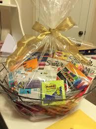 food basket delivery food gift basket ideas mforum