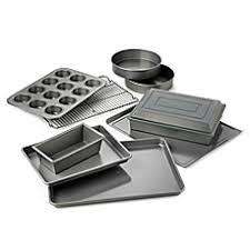 kitchen collection black friday black friday 2017 deals best bedding kitchen home decor deals