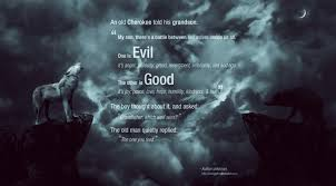 quotes about vs evil 26 quotes