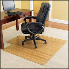 Office Chair Rug Chair Mat For Hardwood Floors Houses Flooring Picture Ideas Blogule