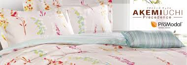 Hello Kitty Bedroom Set Rooms To Go Akemi Uchi Online Store Malaysia Home
