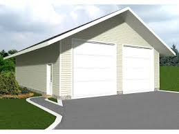garage plans with storage page 2 of 23 garage plans with boat storage boat garages the