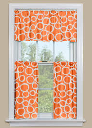 Rooster Swag Curtains by Kitchen Awesome 50 U0027s Kitchen Curtains 1950s Kitchen Curtains