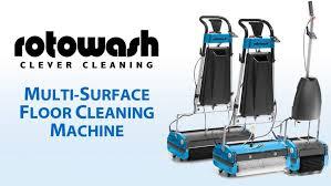 flooring floor cleaning machine maxresdefault