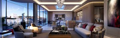 1788 residences apartments for sale cbre residential projects
