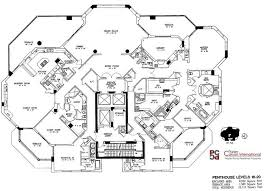 Mansion Layouts 34 Best Sky Mansion Layouts Images On Pinterest Architecture