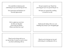 wedding card wording captivating thank you wedding card wording which you need to make