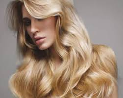 hair extensions uk best hair extensions remy hair extensions manchester uk