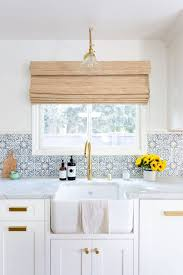 100 kitchen backsplash installation cost kitchen painting