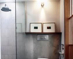 basic bathroom ideas geous simple bathrooms ideas simple bathroom designs basic