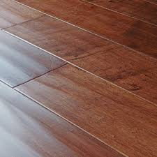 chic click hardwood flooring click lock glueless hardwood flooring