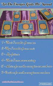 best 25 oracle shares ideas on pinterest barbara gordon oracle