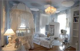 Traditional Elegant Bedroom Ideas Bedroom Bedroom Decor Inspiration French Decor Bedroom Ideas