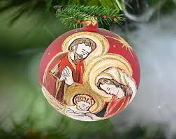 christian decoration etsy