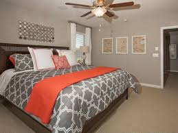 bedroom decorating ideas on a budget how to decorate a bedroom on a budget ideas us house and home