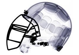 brain injury cte found in 87 of football players u0027 brains time